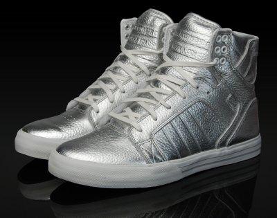 supra-footwear-ns-skytop-silver-5_400