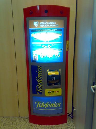 Desfibrilador_Telefonica-01