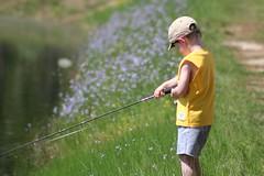 emery fishing