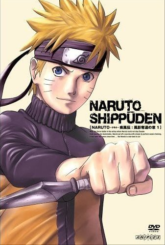 Naruto Shippuden Movie 2 Bonds uploaded by fbianv2. Download this at