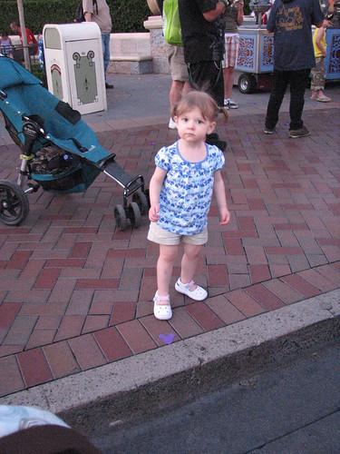 Disneyland 4-09_086