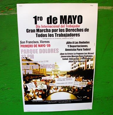 1may-1-poster.jpg