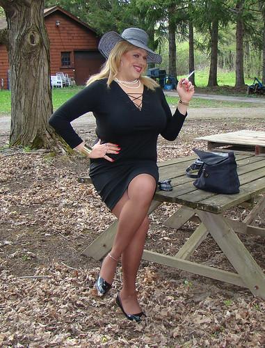 Aguilera christina free nude photo