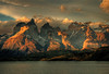 Cuernos del Paine (ik_kil) Tags: chile patagonia torresdelpaine parquetorresdelpaine cuernosdelpaine omot lagopehoé regiondemagallanes multimegashot luxtop100
