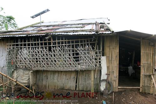 Sinabsaban Bukid-27