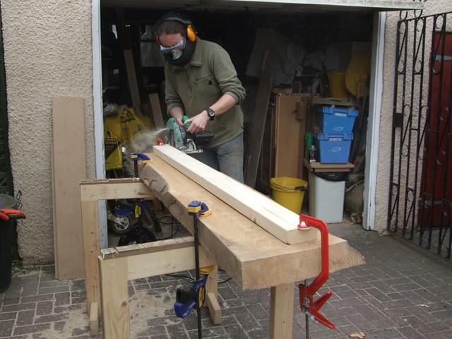 Strange Workbench Recap Olly Writes Andrewgaddart Wooden Chair Designs For Living Room Andrewgaddartcom