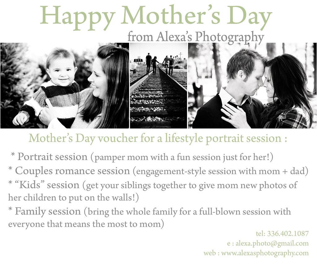 mothersday_promo
