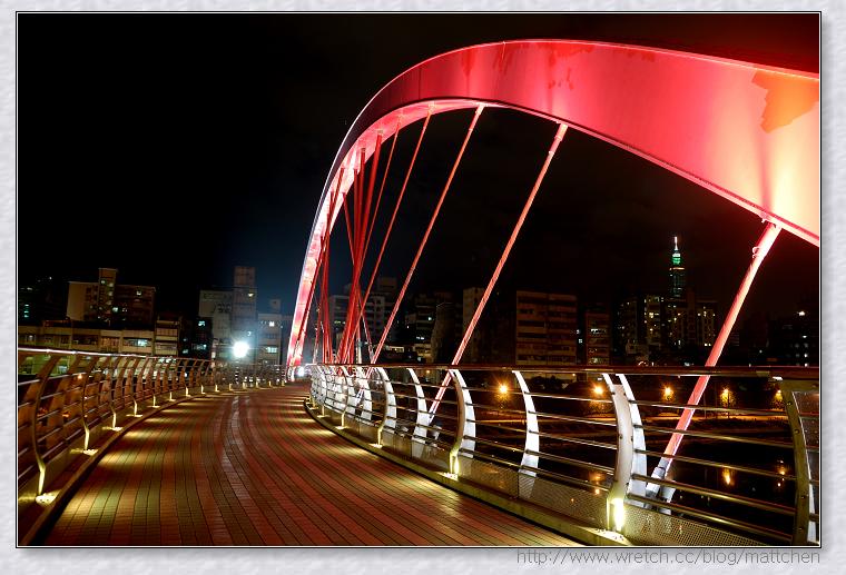 1971868474-松山彩虹橋