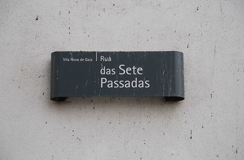 Vila Nova de Gaia 590
