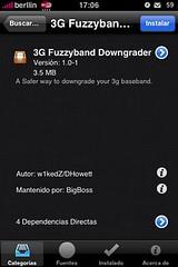 3g-fuzzyband1