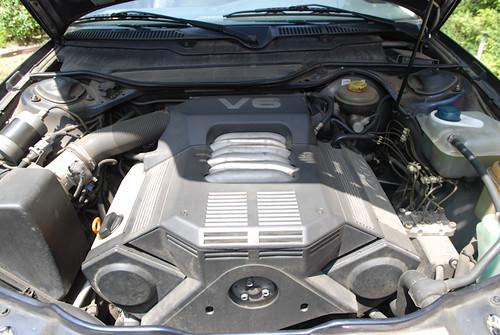 1995_Audi_A6-21