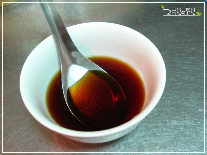 和風豆腐_02.JPG