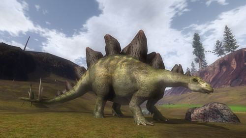 golfasaurusbcc
