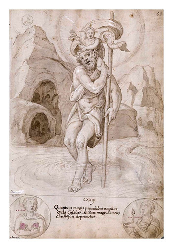 016- San Cristobal-De Aetatibus Mundi Imagines