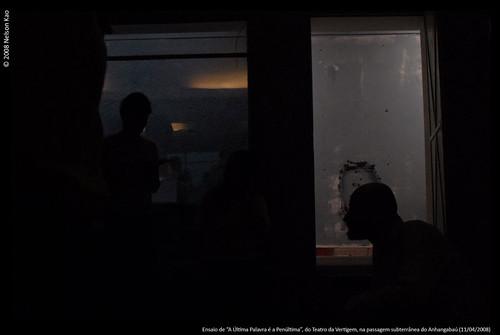 20080411_Vertigem-Centro-foto-por-NELSON-KAO_0070