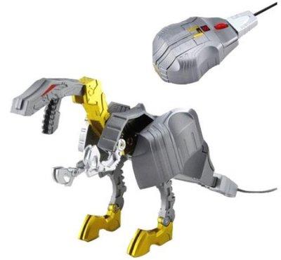 takara-grimlock-transforming-laser-mouse_400