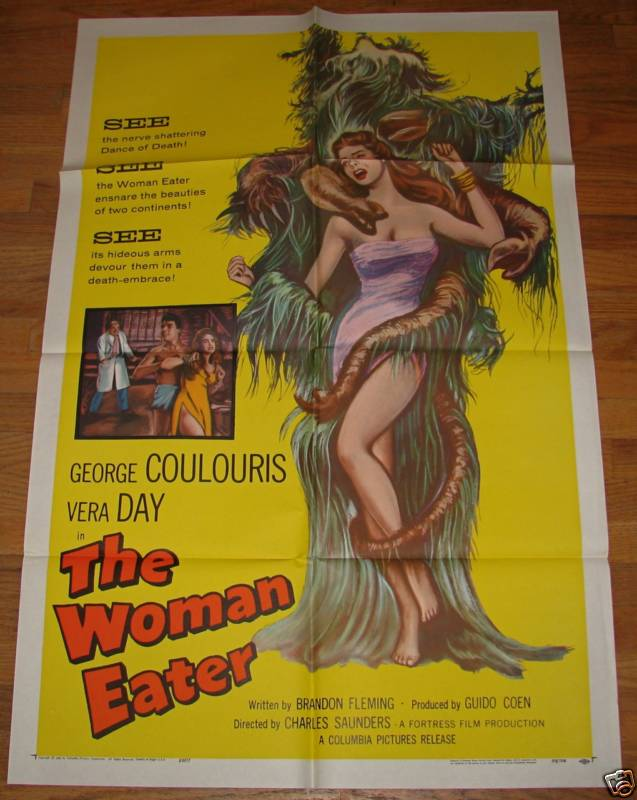 womaneater_poster