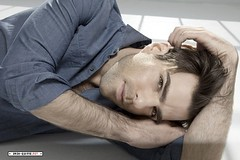 Zachary Quinto - GQ Germany (June 09) (kelly ***) Tags: june trek magazine germany star 09 spock zachary gq quinto sylar