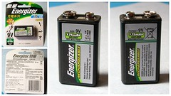 勁量9V充電電池 (Cujan) Tags: macro chinese battery taiwan packaging block 台灣 energizer labeling r22 9volt 電池 rechargeable nimh 近拍 9v pp3 包裝 hydride 鎳氫電池 充電電池 繁體中文 勁量 nickelmetal ニッケル・水素蓄電池 9v形 006p型 radiobattery 方形電池 角形電池