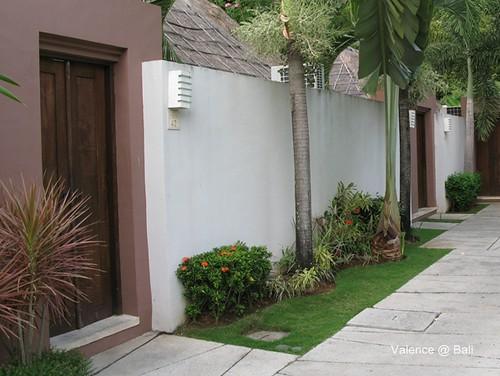 Bali_SPA_14