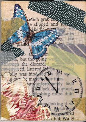 Butterfly2-0609