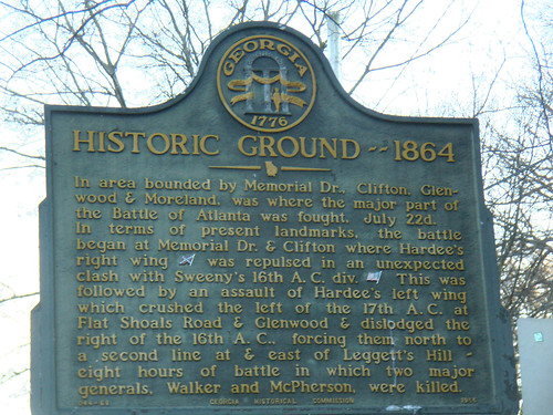 P3232471Battle-Of-Atlanta-Marker