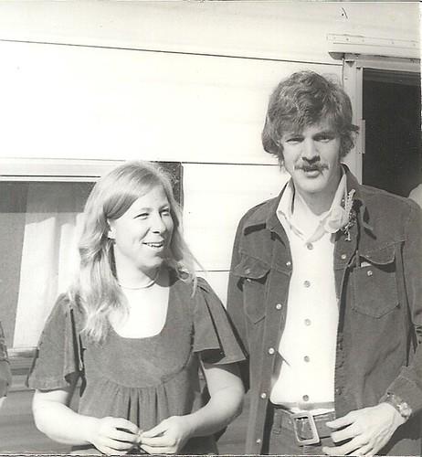October 16, 1976