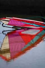 Windsurf (Ivan Cappello) Tags: windsurf marsala
