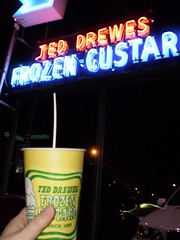 YIP 45.365 Ted Drewes