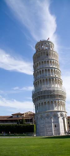 fotos de monumentos