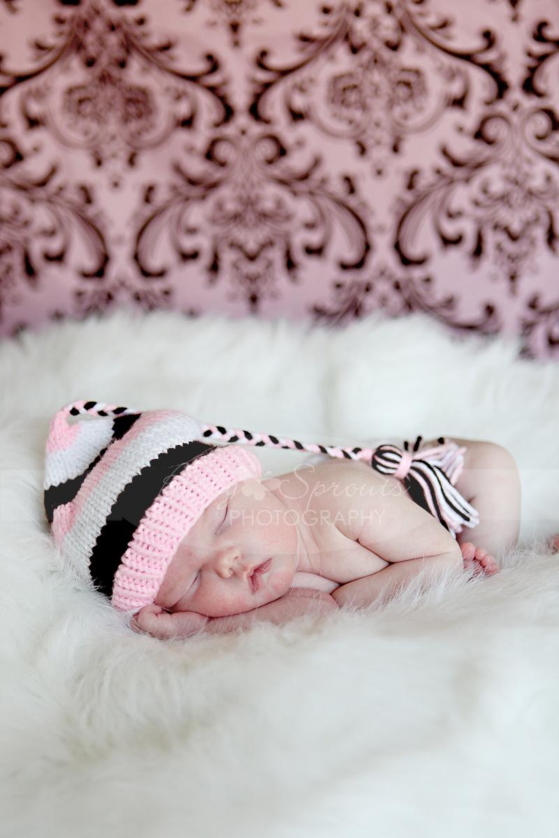 Cayce_newborn_053