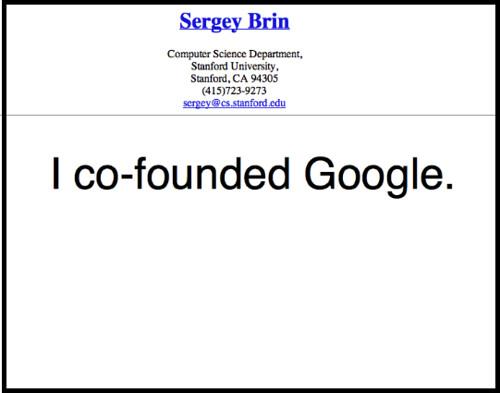 Sergey-Brin-CV