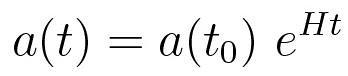 Ecuación 04