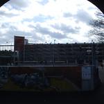 shit town skate park ugly punksainsburys  bank holiday monday thumbnail