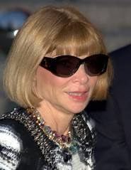 Anna Wintour VF Shankbone 2010 NYC (david_shankbone) Tags: photographie parties creativecommons celebrities fotografia bild redcarpet צילום vanityfair 写真 사진 عکاسی 摄影 fotoğraf تصوير 创作共用 фотография 影相 ფოტოგრაფია φωτογραφία छायाचित्र fényképezés 사진술 nhiếpảnh фотографи простыелюди 共享創意 фотографія bydavidshankbone আলোকচিত্র クリエイティブ・コモンズ фатаграфія 2010tribecafilmfestival криейтивкомънс مشاعمبدع некамэрцыйнаяарганізацыя tvůrčíspolečenství пултарулăхпĕрлĕхĕсем kreativfælled schöpferischesgemeingut κοινωφελέσίδρυμα کرییتیوکامانز‌ kreatívközjavak შემოქმედებითი 크리에이티브커먼즈 ക്രിയേറ്റീവ്കോമൺസ് творческийавторский ครีเอทีฟคอมมอนส์ கிரியேட்டிவ்காமன்ஸ் кријејтивкомонс фотографічнийтвір فوتوجرافيا puortėgrapėjė 拍相 פאטאגראפיע انځورګري ஒளிப்படவியல்