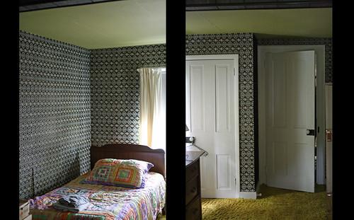 Room combine