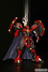 Super Robot Chogokin de Bandai 4621281056_f55d4f823f_m