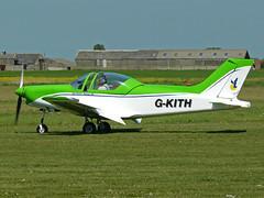 G-KITH