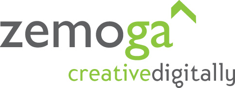 Zemoga Logo