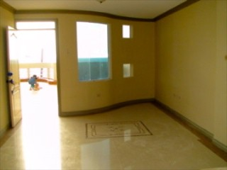 5794484691 bd845a2877 Crucita Beach Front Condo for Sale