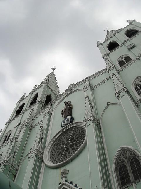 Visita Iglesia (13)