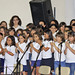 Youth Chorus of Luisa Todi Academy