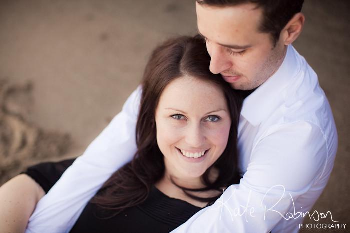 110605-Jenna&Mike-BLOG-9