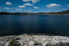 IH_LoonLake-7 (MSRFX) Tags: lake snow fall ice water clouds eldorado nationalforest loonlake nikond700