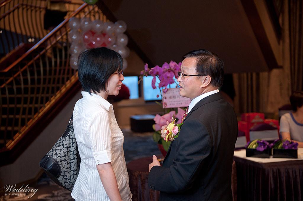 '婚禮紀錄,婚攝,台北婚攝,戶外婚禮,婚攝推薦,BrianWang,世貿聯誼社,世貿33,149'