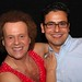 ANVRecife and... Richard Simmons!!!