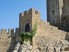 Portugal 2008-9016494 (myobb (David Lopes)) Tags: castle portugal village olympus obidos stronghold middleages e510 medevil summer2008 ilustrarportugal gettyimagesiberiaq3 gettyiberiasummer gettyimagesiberiaq12012