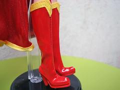 supergirl 06