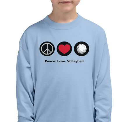 love quotes on t shirts. love quotes on t shirts.