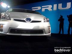 MotorShowNetwork_Toyota_Prius_3rdGEN3